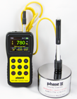 http://www.phase2plus.com/hardness-tester/images/PHT-1900-idx.png