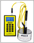 http://www.phase2plus.com/hardness-tester/images/PHT-2100-1.png