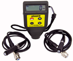http://www.phase2plus.com/coating-thickness-gauge/images/PTG-3525-idx.png