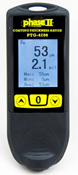 http://www.phase2plus.com/coating-thickness-gauge/images/PTG-4200.png