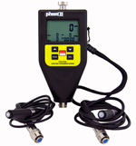 http://www.phase2plus.com/coating-thickness-gauge/images/PTG-3725-idx.png