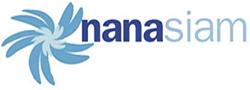 NANASIAM.COM