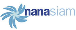 Nanasiam